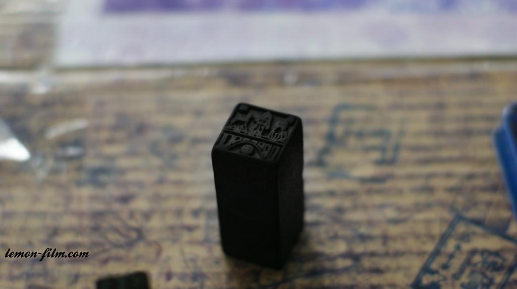 20121202-080524.jpg