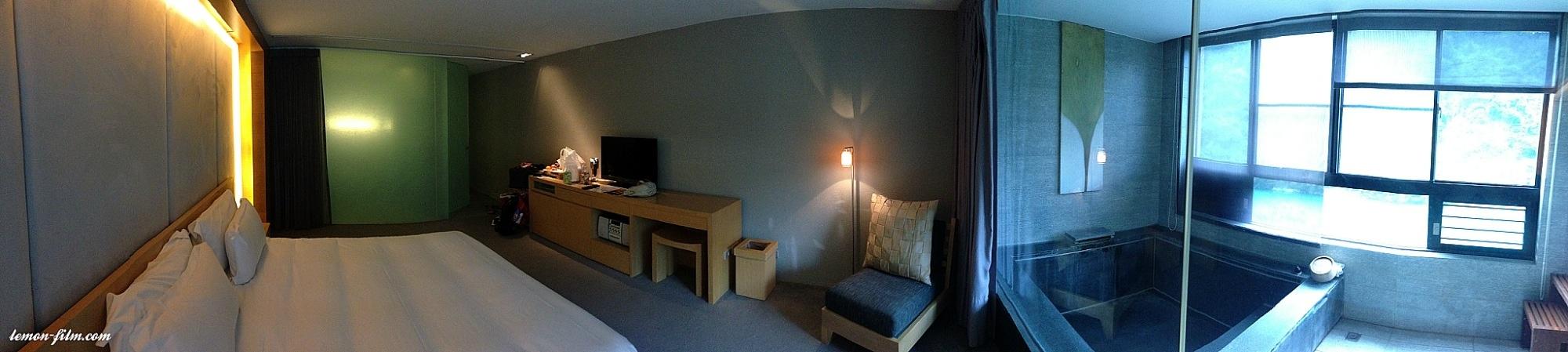 Hotel Room Vouchers