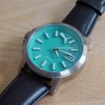 Puma Ultrasize Time Watch