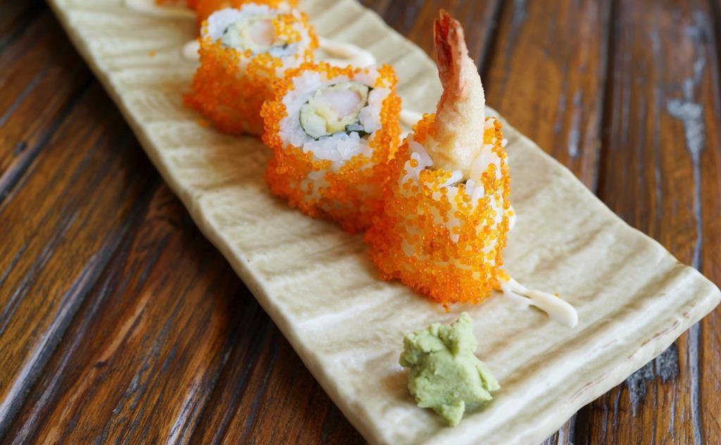 Revisit Dining Experience In Tomo Izakaya