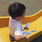 New Playground Photography
