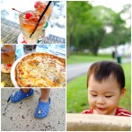 7 Dining Spots That Will Make Kids Happy