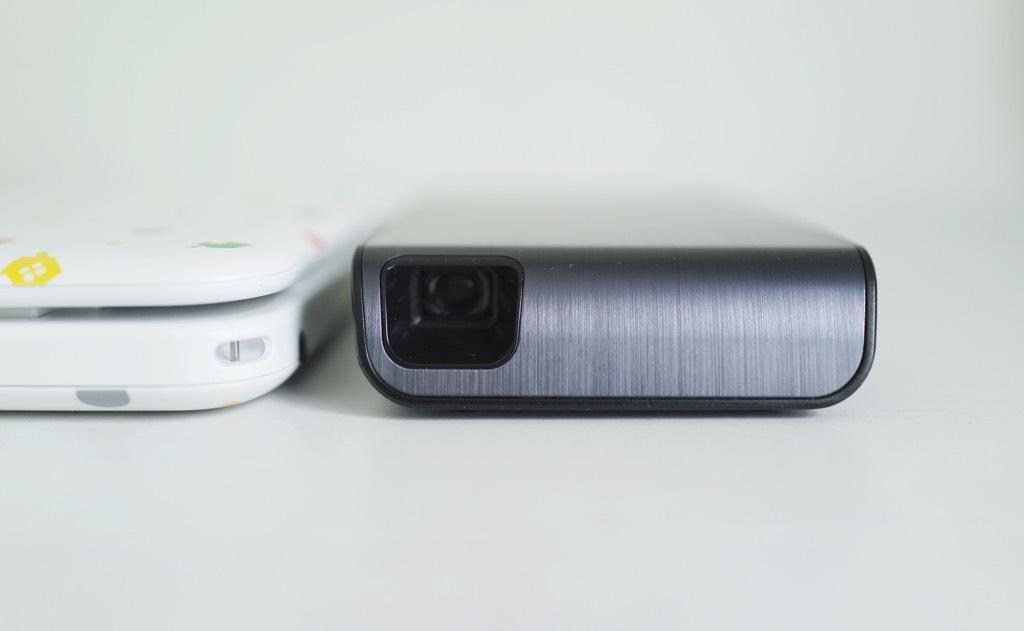Canon Rayo R4 Mini Projector
