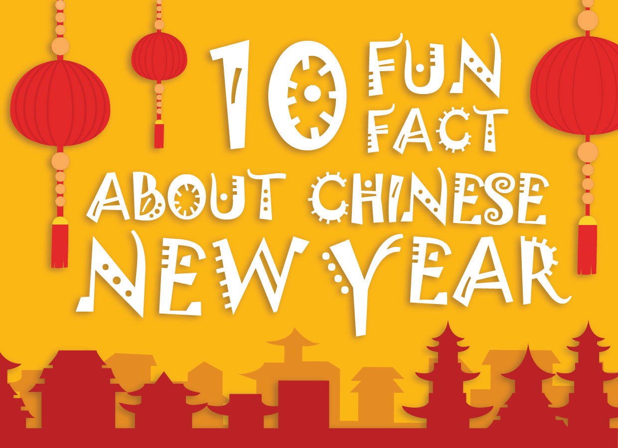 what is chinese new year all about