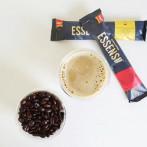 ESSENSO MicroGround Coffee By Super