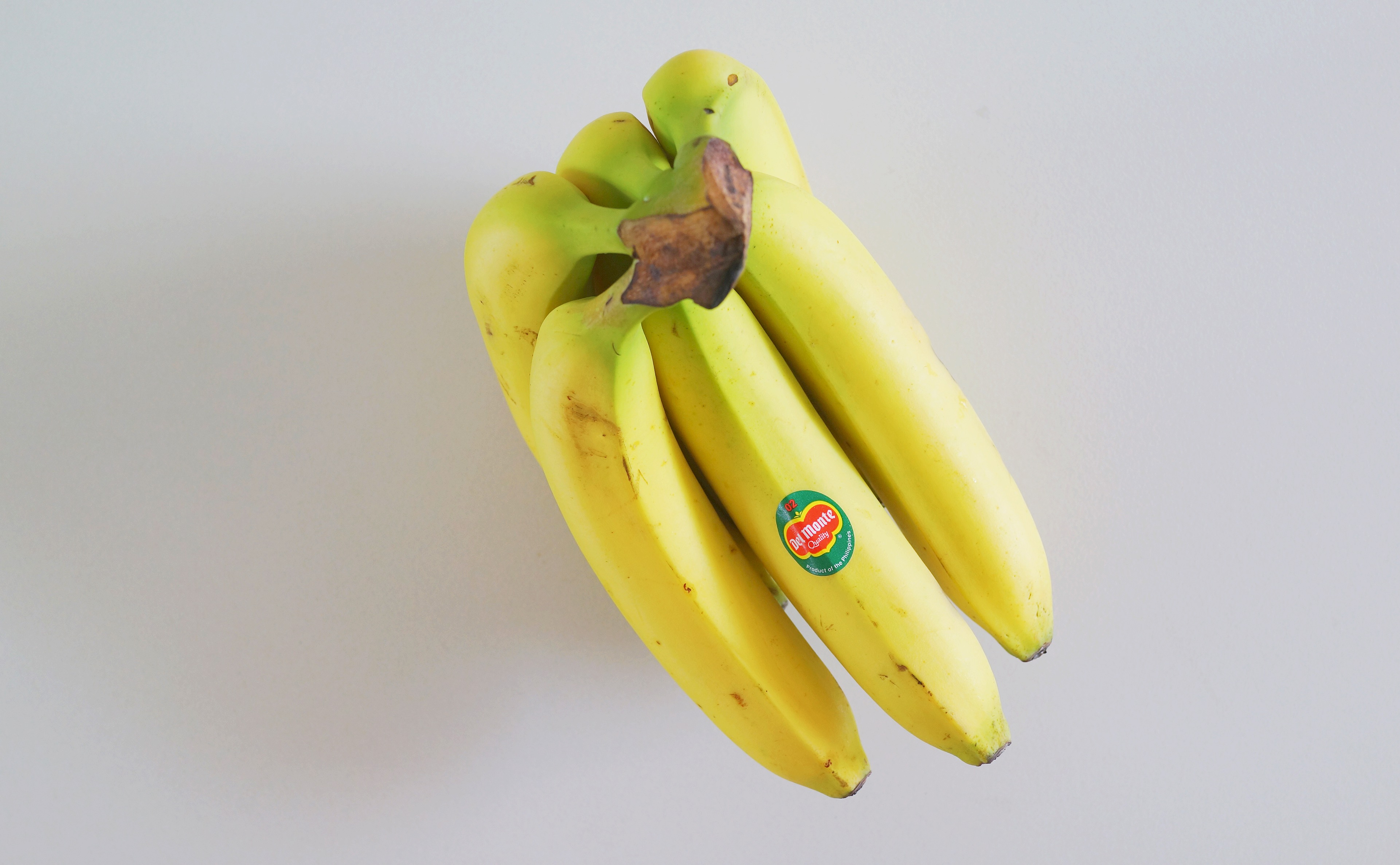 Can nursing mother bananas 48