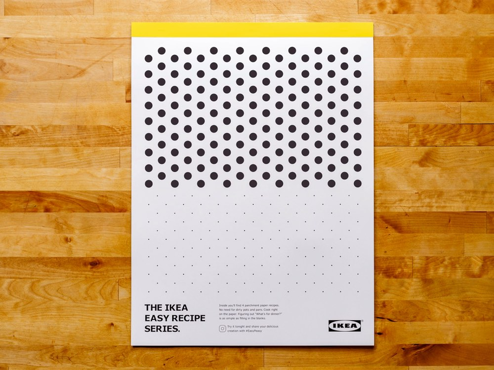 cook this page by ikea makes cooking easy lemon. Black Bedroom Furniture Sets. Home Design Ideas