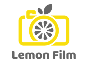 Lemon-Film.com