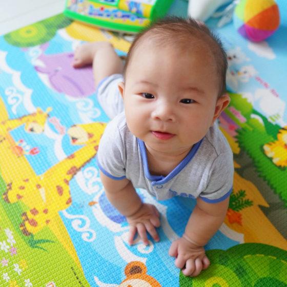 Lemon Film - Singapore Parenting Website Since 2011